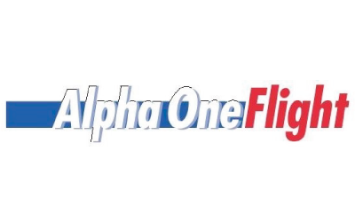 AlphaOneAdjusted