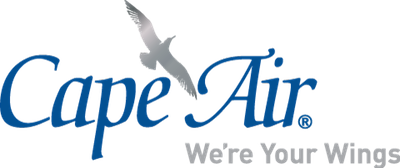 logo-capeair-web