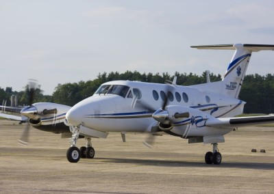 KingAir-MedFlightIMG_8090-med rez