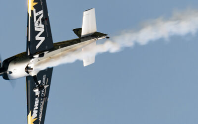 Plymouth Airshow 2020