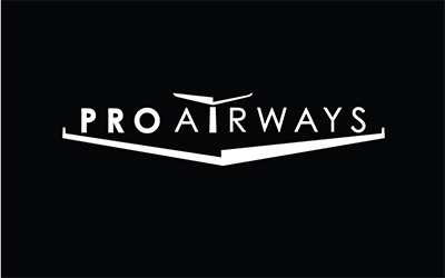 "<a href=""http://www.proairways.com"" rel=""noopener noreferrer"" target=""_blank"">Proairways.com</a>"
